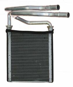 HVAC Heater Core APDI 9010489 For Lexus ES350 RX450h Toyota Avalon Venza