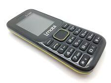 Unlocked NrMint Duel Sim L-Mobi Mobile Phone