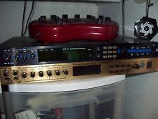 Roland GP-100 Guitar Preamp / Processor - Multi Effects Rack