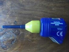 Revell Glues - Contacta Professional Mini 12.5g Needle model craft plastic glue