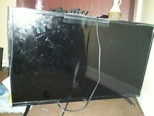 "TCL 49S325 49"" 1080p Smart Roku LED TV"