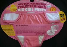 Baby's ,Toddlers,Kids Toilet Training Pants 2/3 years