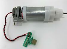 Roomba 500 600 Series Brush Motor without Dirt Detector