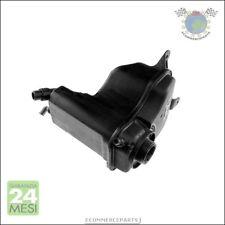 Vaschetta radiatore acqua AJS BMW 3 E93 320 318 E92 335 330 325 316 E91 323 E90
