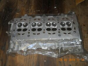 MAZDA 626 1993 2.0L FE RECO CYL HEAD WITH GASKETS