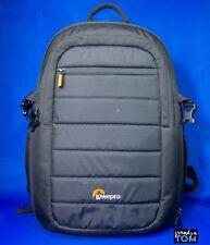 Lowepro Tahoe BP 150 Backpack for DSLR Black LP3689 Padded