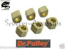 DR PULLEY ROLLERS 23x18 for KYMCO Bet & Win euro 2 Dink People Xciting 250 15G