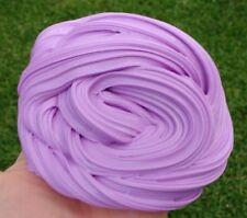 Slime Original Fluffy Slimemf1 Shop Purple BULK Toy Girl Fun Novelty Party