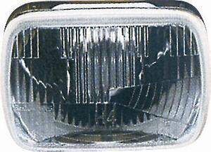 FARO FANALE ANTERIORE DESTRO 30000 FIAT 126 126 BIS 127 DAL 01/1972 - AL 12/1992