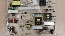 REPAIR SERVICE SONY KDL-55HX800 KDL-46HX800 POWER APS-266 147424011 1-881-893-11
