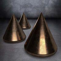 """#UK """"GOLDENROD - 8818"""" Painting Pottery Effect Earthenware Ceramic Glaze"""