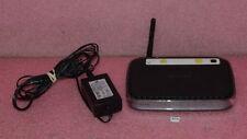 Netgear N 150 Wireless Router Model WNR1000 V2.