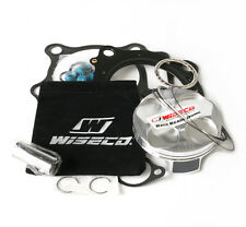 Wiseco Honda CRF250R High Comp. Piston Kit Top End 78mm 13.5:1 2004-2007