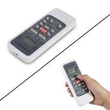 Universal Controller Replacement Remote Control For Midea R51M/E Air Conditioner