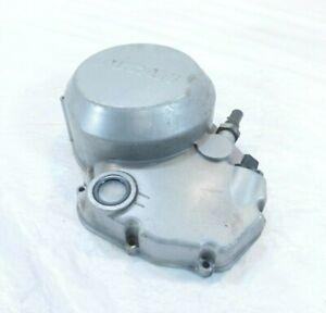 Ducati Monster 620 S2R 800 Sport-Classic Engine Motor Clutch Cover Guard Case