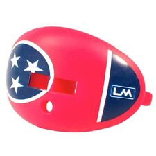 Tennessee Flag Football Mouth Guard