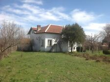 Absolute Bargain House In Bulgaria