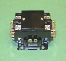 Replacement Contactor for K-Rain 2120 Pump Controller, Lawn Sprinkler Irrigation