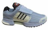 Adidas Originals Climacool 1 CMF Strap Up Textile Mens Trainers BA7267 B81A