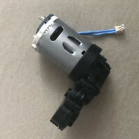 Replacement Roller Brush Motor For Ecovacs Deebot DR92 DR95 Vacuum Cleaner Parts