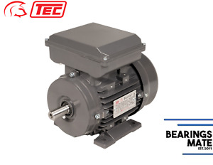 2.2 KW, 3 HP Single Phase Electric Motor 240V 2800 RPM 2.2KW/3HP 2 Pole
