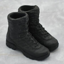1/6 Scale Tactical BOOTS Mini Action Figure Accessories Furniture Toy Gift Craft