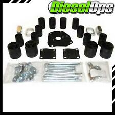 """Performance Accessories 3"""" Body Lift Kit for Toyota Pickup 4WD 1989-1995"""