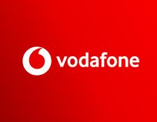 Vodafone Smartphone Special CallYa Prepaid Sim Karte 2GB LTE 4G Netz
