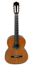 Axiom Segovia Solid Top Classical Guitar Professional Quality Nylon String