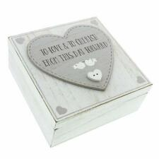 Other Wedding Supplies
