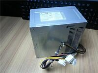 New 12-pin power supply D14-300P1A PE-3221-1 FSP220-30AGBAA for Acer desktop