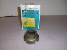 NOS GM# 14067638 Front Sleeve for Automatic locking hubs 1982-1986 K-3 Blazer