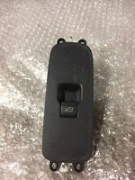 VOLVO S40 V50 FRONT NEAR SIDE LEFT WINDOW SWITCH 30658448  2005-2010