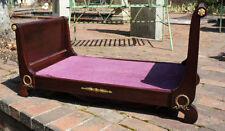 Empire Antique Beds & Bedroom Sets   eBay