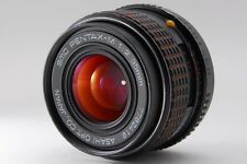 【 Very Good +++ 】 SMC PENTAX-M 35mm f/2 MF Wide Angle Prime Lens From Japan 71