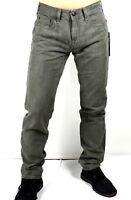 True Religion $229 Men's Geno Dean Renegade Slim Jeans - MDBA47321T