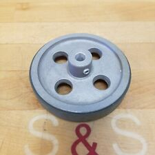 Eaton 20154301 Measuring Wheel - USED