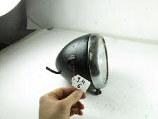 Teile für Oldtimer Motorräder bis 1939 günstig kaufen | eBay
