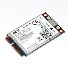 Dell Latitude D620 D630 D830 ERICSSON F3507g WWAN 3G UMTS HSDPA 7,2MB/s 5530 +