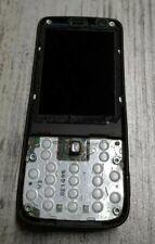 TELEFONO CELLULARE NOKIA N73 NON FUNZIONANTE PER RICAMBI SPARE INCOMPLETE PHONE