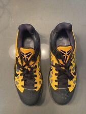 Nike Zoom Kobe Dream Season IV Sample Size 9