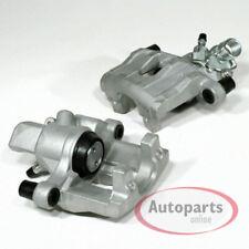 Volvo V50-2 Stück Bremszange Bremssattel für links rechts vorne Vorderachse*