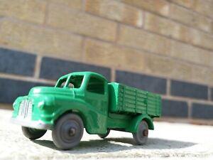 Dublo Dinky 064 Austin Lorry circa 1959 Mint condition
