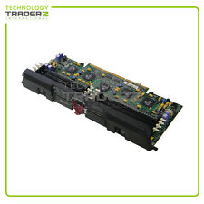231126-001 Hp Hot-Plug Memory Expansion Board * Pulled *