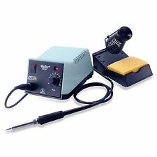 Weller WES51D Temperature Controlled Soldering Station