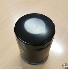 Genuine Fiat 500 pop 1.2 Oil Filter
