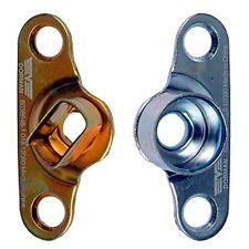 Dorman # 38648 - Tailgate Hinge Kit - Left & Right - Replaces OE# E7TZ-99430B38-