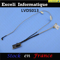 Original LVDS LED LCD Video Screen Cable for Asus Vivobook V551 V551L V551LA guk