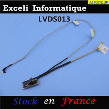 Original LVDS LED LCD VIDEO SCREEN CABLE for Asus Vivobook V551 V551L V551LA