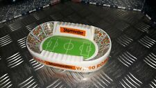 Jagermeister asbak Ashtray World Cup 1990 FIFA Wk voetbal 1990